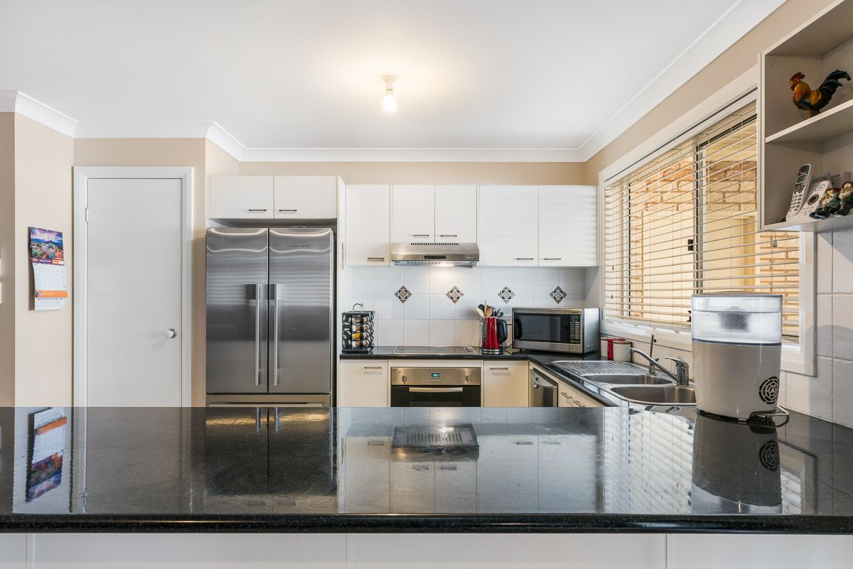 9 Brooklands Drive, Orange NSW 2800, Image 1