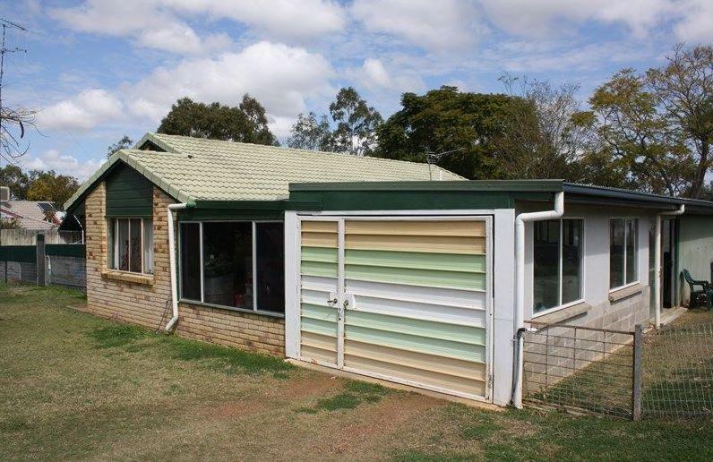 9 Frank McCauley Street, Mundubbera QLD 4626, Image 2