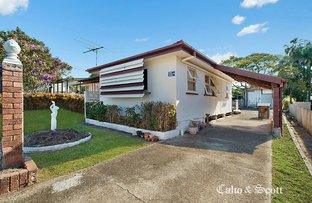 Picture of 20 Herbert St, Brighton QLD 4017