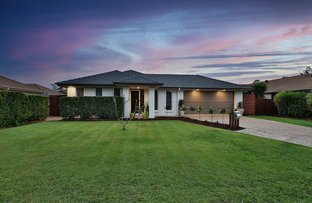 Picture of 7 Carthage Street, Augustine Heights QLD 4300