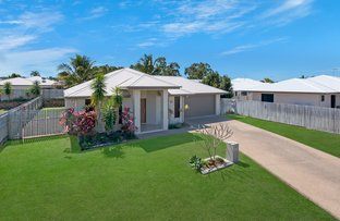 Picture of 10 Mariala Court, Bushland Beach QLD 4818