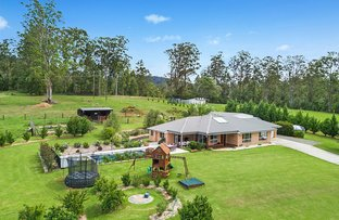 Picture of 25 Francis Redman Place, Hannam Vale NSW 2443