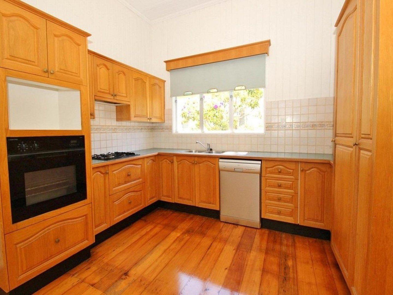 85 Antill Street, Wilston QLD 4051, Image 0