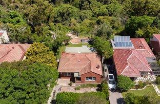 Picture of 22 Calbina Road, Northbridge NSW 2063
