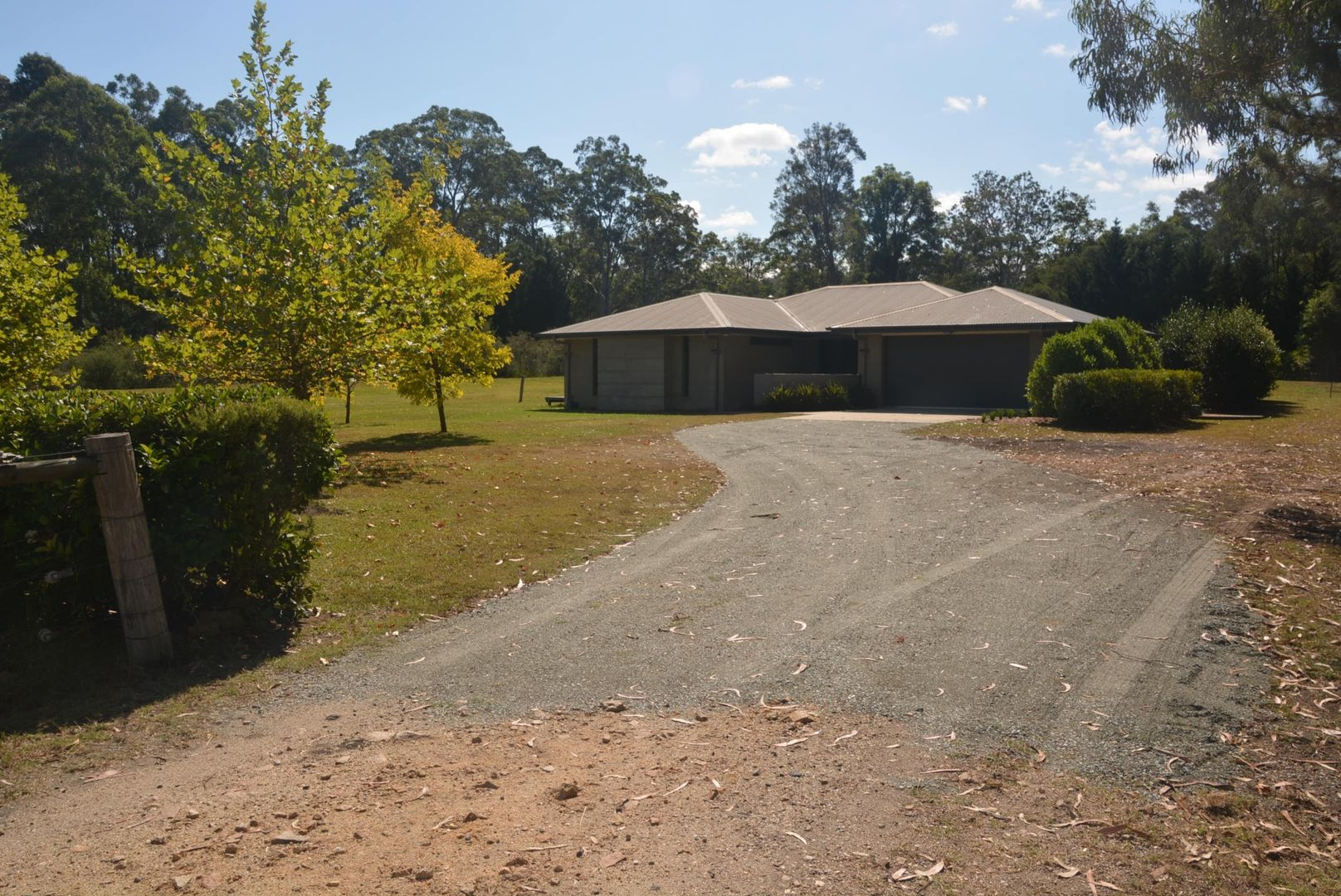 2236 Princes Highway, Moruya NSW 2537, Image 1
