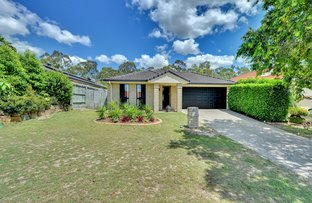 9 Bullen Circuit, Forest Lake QLD 4078