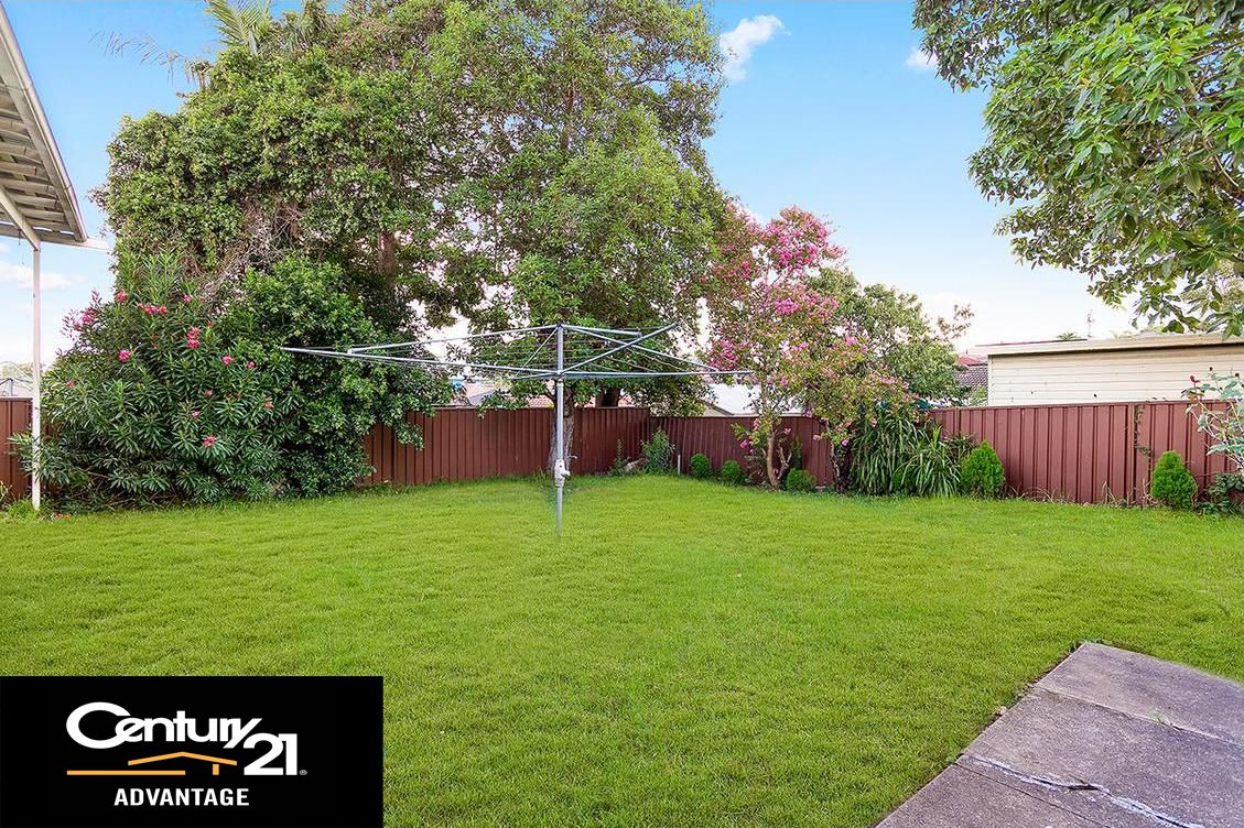 93 Jersey Road, Greystanes NSW 2145, Image 7
