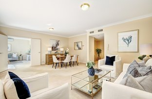 Picture of 10/5 Gillott Way, St Ives NSW 2075