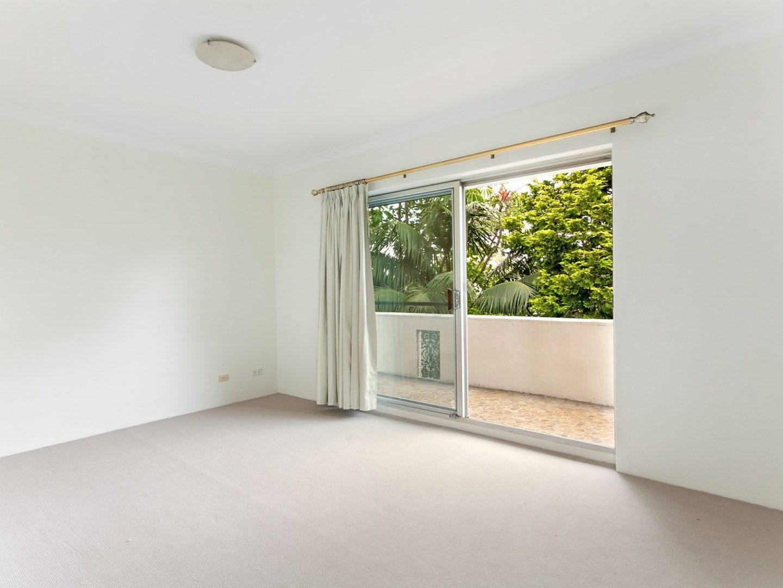 1/17 Waine Street, Freshwater NSW 2096, Image 0