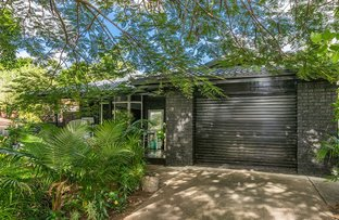 Picture of 3 Mango Bark Court, Suffolk Park NSW 2481