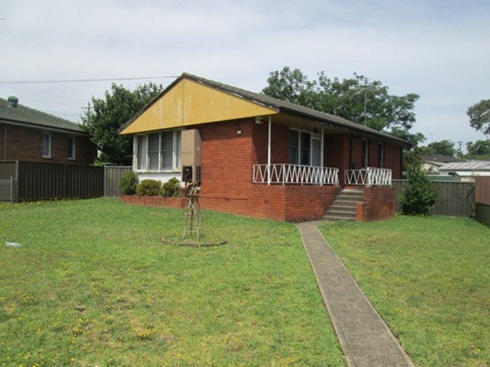 39 Hatherton Street, Tregear NSW 2770, Image 0