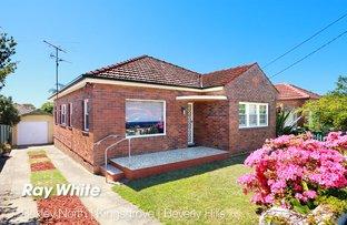 18 Tomkins Street, Bexley North NSW 2207