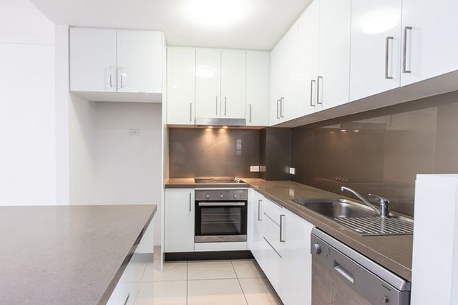 Picture of 48/2 The Gardenway, ROBINA QLD 4226
