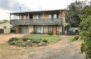 Picture of 63 Brial Street, Boorowa NSW 2586