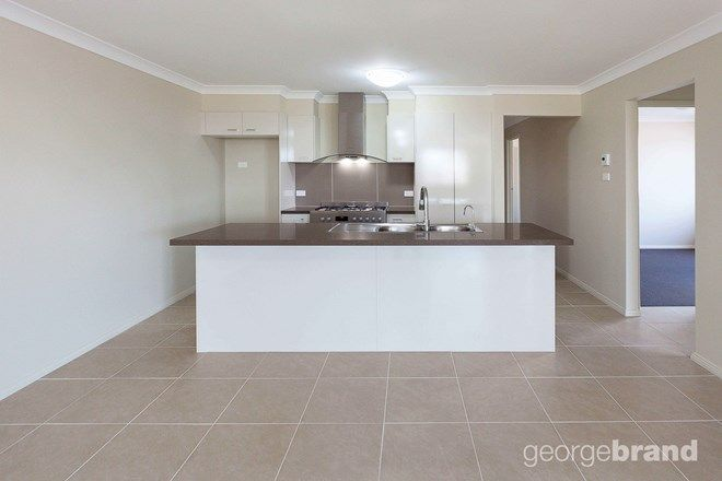 Picture of 3 Sandridge Street, THORNTON NSW 2322