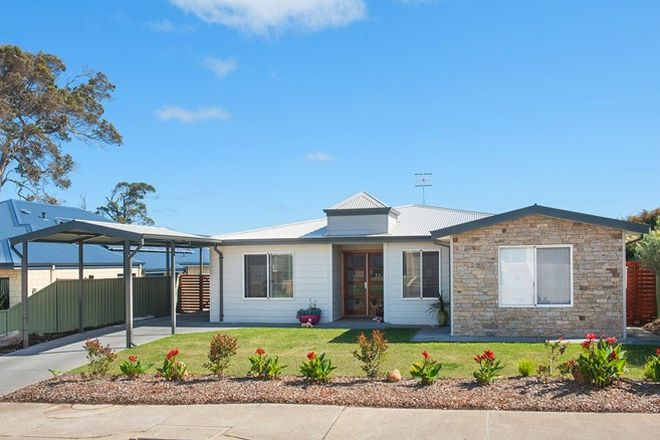 Picture of 16 Hibbertia Terrace, MARGARET RIVER WA 6285