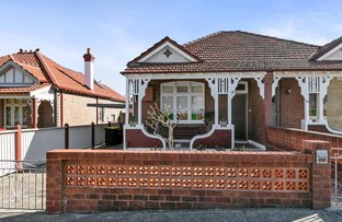 Picture of 36 Empire Street, Haberfield NSW 2045