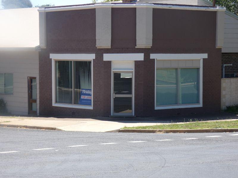 89 Pudman Street, Boorowa NSW 2586, Image 1