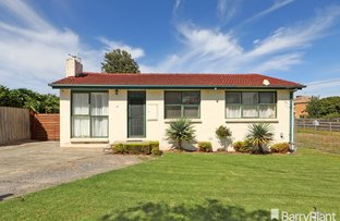 Picture of 29 Seebeck Road, Rowville VIC 3178