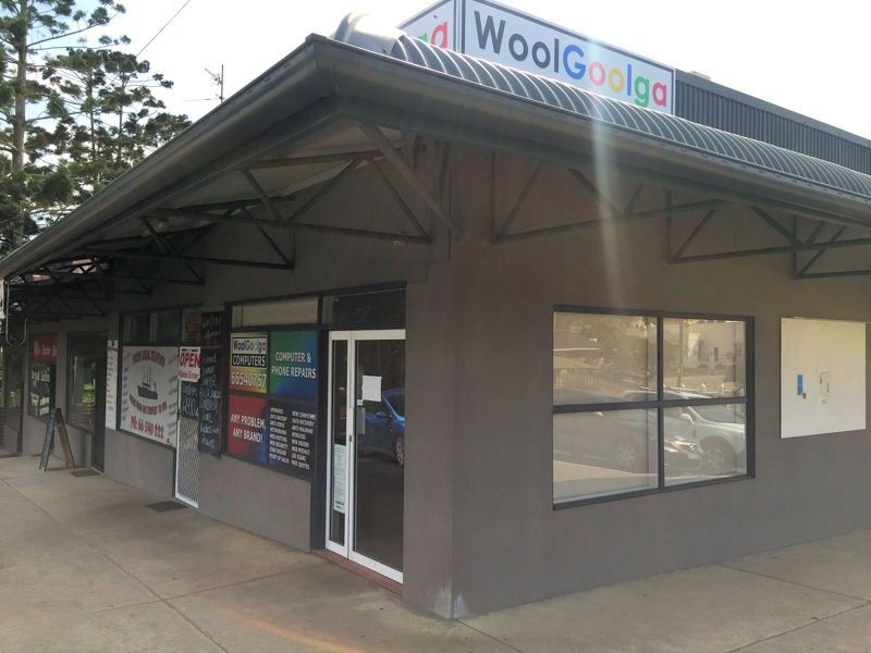 5/66 River Street, Woolgoolga NSW 2456, Image 0