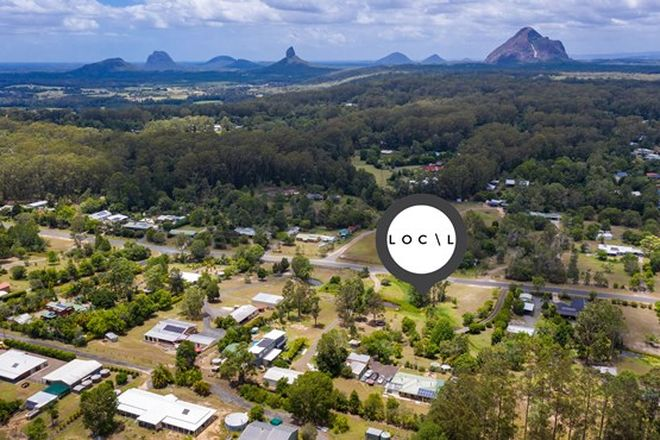 Picture of 39 Fortune Avenue, PEACHESTER QLD 4519