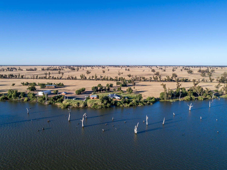 2899 Spring Drive, Mulwala NSW 2647, Image 0