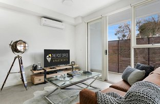 Picture of 8/114a Westbury Close, St Kilda East VIC 3183