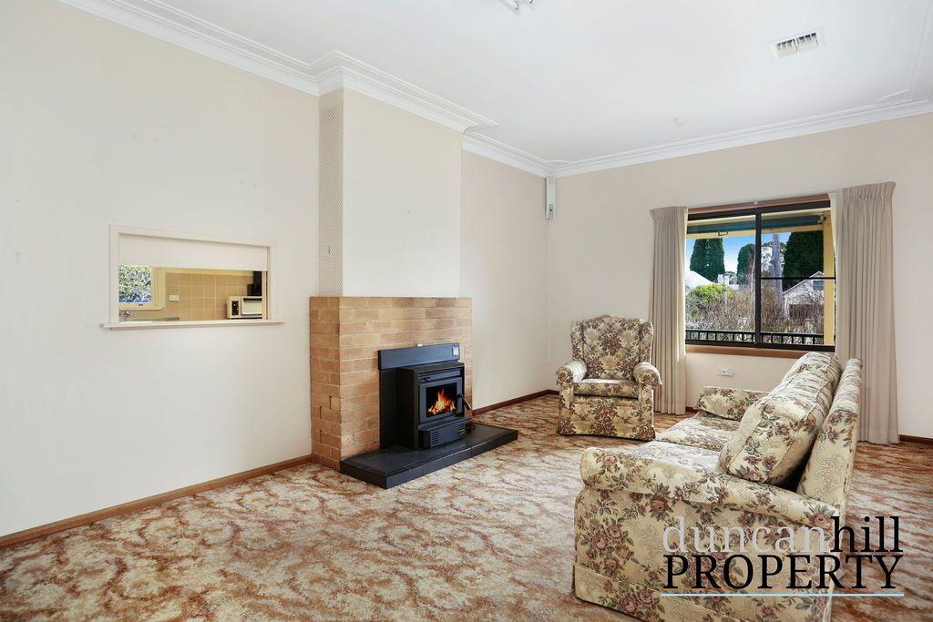 26 Gordon Road, Bowral NSW 2576, Image 1