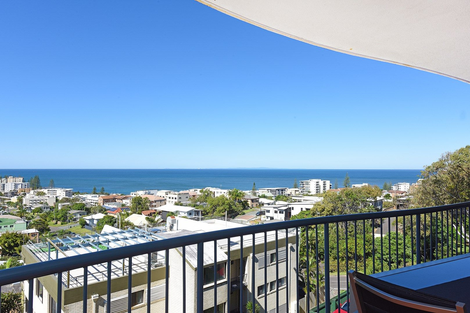 9/35 Maltman Street South, Kings Beach QLD 4551, Image 0