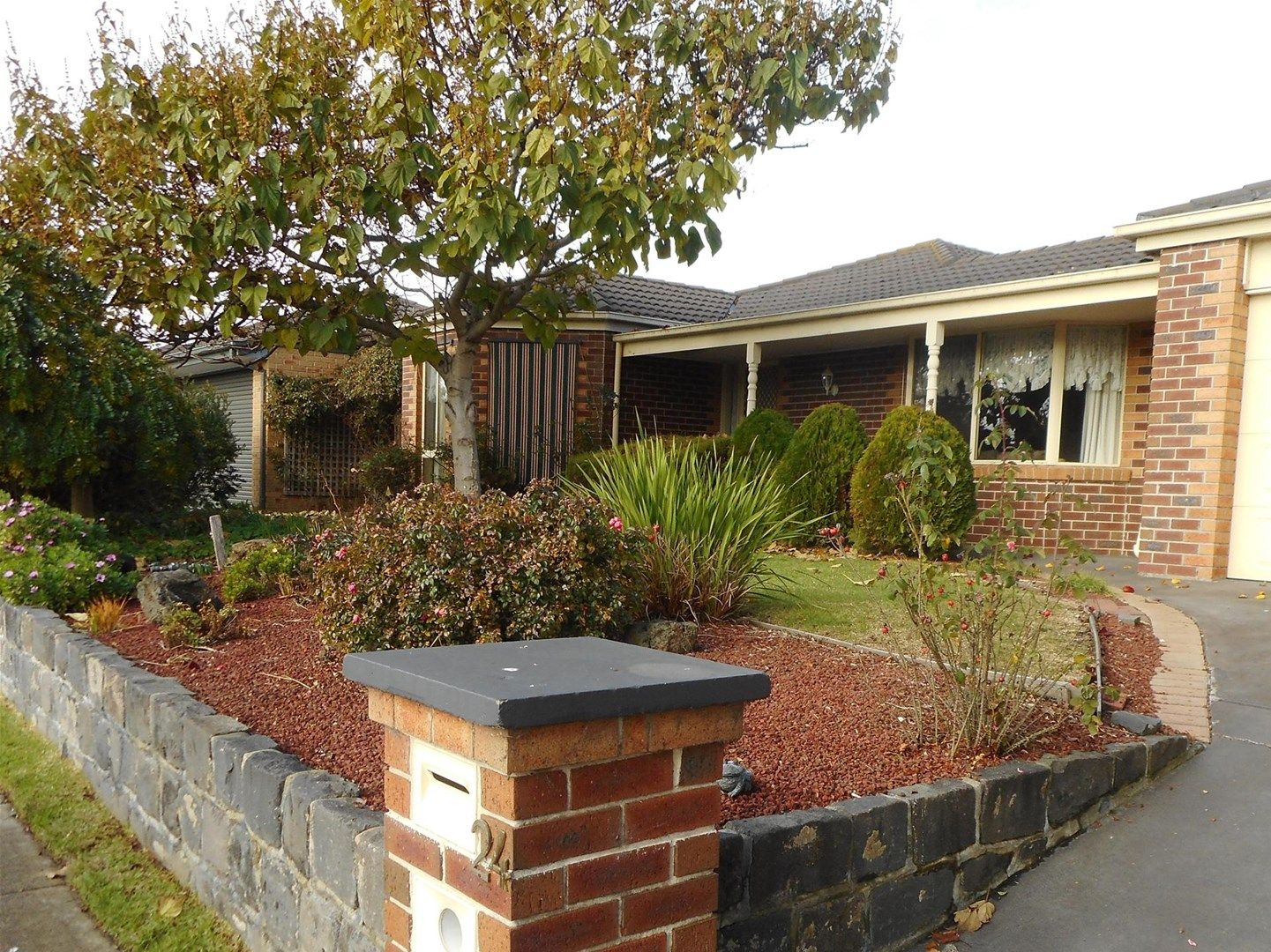 24 Angelina Way, Somerville VIC 3912, Image 0