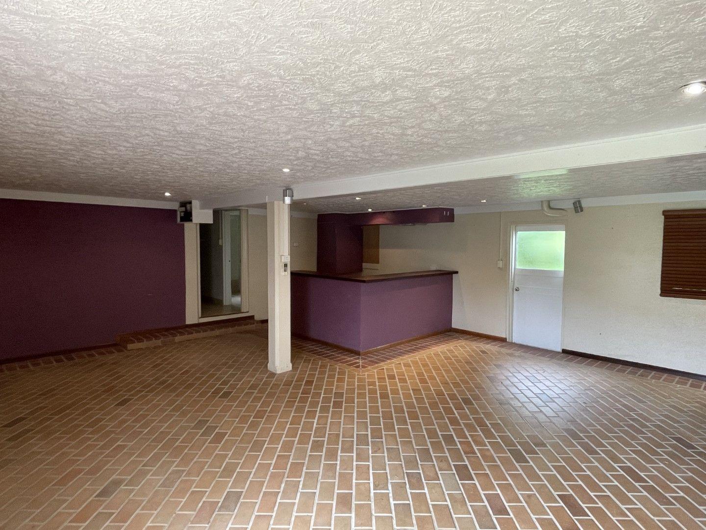 27 Philp Street, Ingham QLD 4850, Image 1