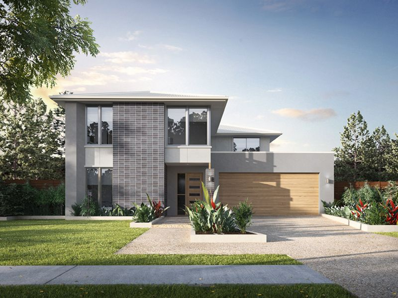 Lot 18, 43 Stewart Road, Griffin QLD 4503, Image 0