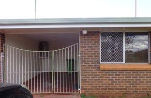 1/503 STENNER, Harristown QLD 4350