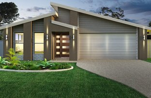 Picture of Lot 414 Woodrose Circuit, The Meadows Estate,, Pimpama QLD 4209