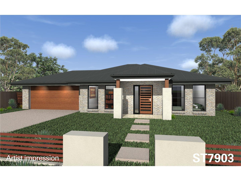 Lot 6 Road 2, Beechwood NSW 2446, Image 0