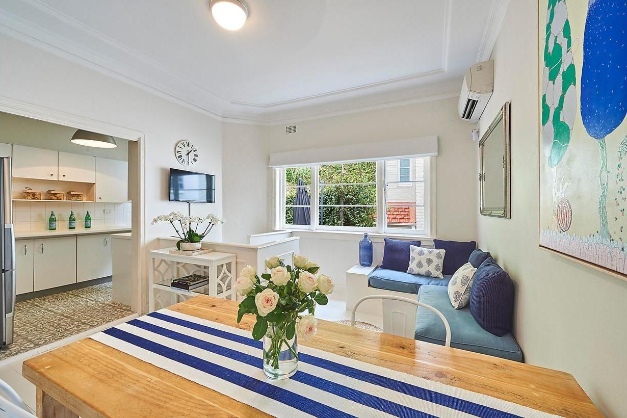 8B Bellevue Gardens, Bellevue Hill NSW 2023, Image 1