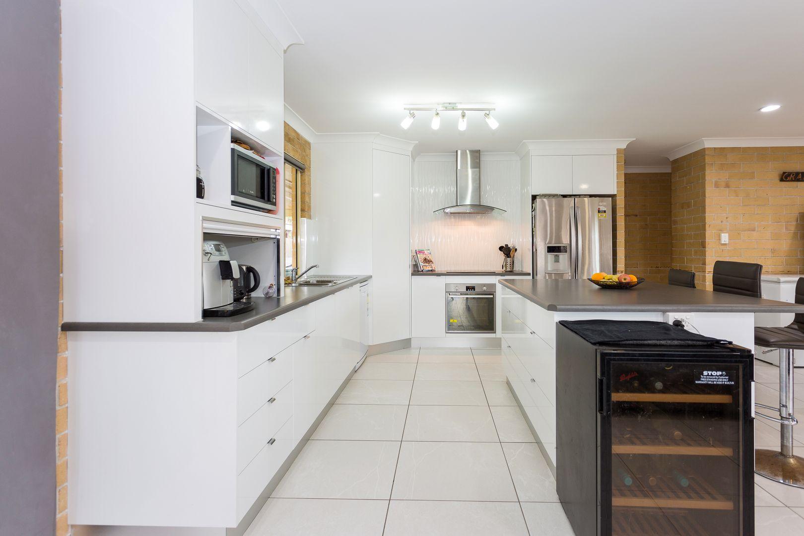 28 Amhurst Street, Slade Point QLD 4740, Image 1