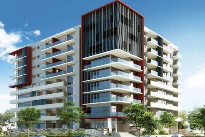 Picture of 13 - 15 Neil Street, MERRYLANDS NSW 2160