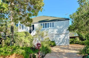 Picture of 94 Lamont Road, Wilston QLD 4051