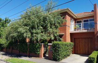 Picture of 28 Heaton Avenue, Elwood VIC 3184