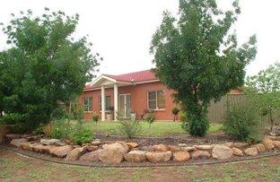 Picture of 1 Lancaster Park Place, Dubbo NSW 2830