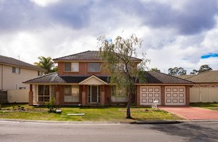 Picture of 18 Lyndhurst Court, Wattle Grove NSW 2173