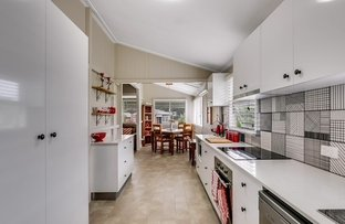 Picture of 32 Clark Street, South Toowoomba QLD 4350