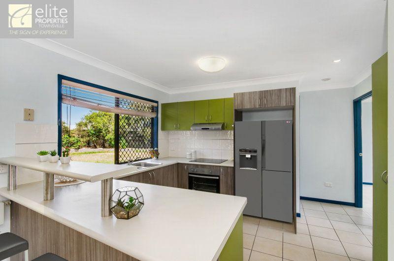 56 Kinnardy Street, Burdell QLD 4818, Image 2