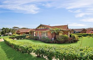 Picture of 1 Sanctuary Place, Forresters Beach NSW 2260