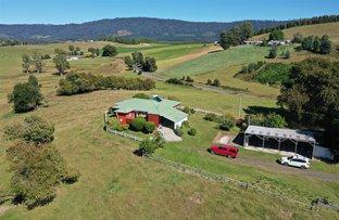 Picture of 35973 Tasman Highway, Springfield TAS 7260