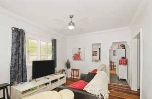 Picture of 131 Palm Avenue, Shorncliffe QLD 4017