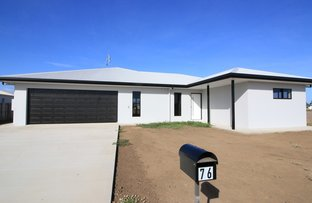 Picture of 76 Drysdale St, Ayr QLD 4807