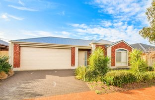 Picture of 64 Navigation Street, Seaford Meadows SA 5169