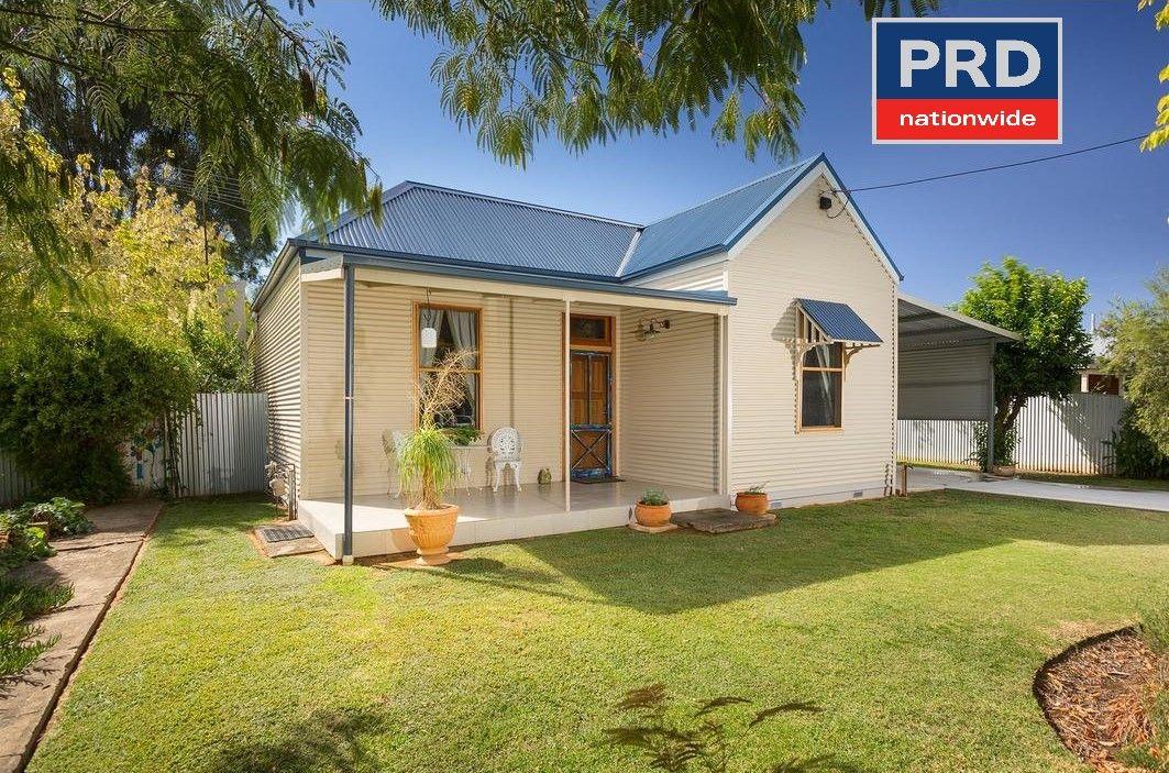 4 Princes Street, Culcairn NSW 2660, Image 0